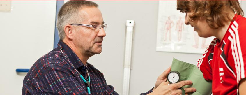 Suchtkrankenhilfe bei der EVH Pfalz